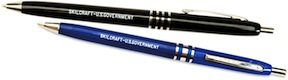 abilityone-us-government-pens